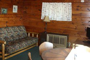Cabin-2_Living-Room
