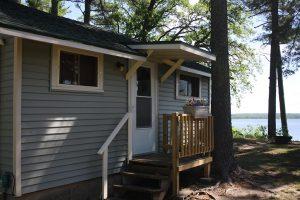 Cabin-2_Outside-Cabin