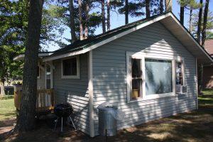 Cabin-2_Outside-Cabin2