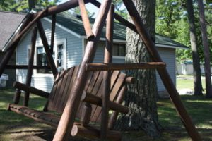Cabin-2_Swing