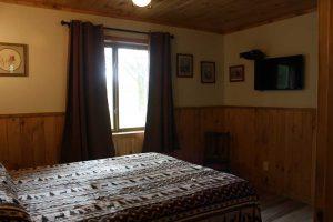 cabin-1_bedroom