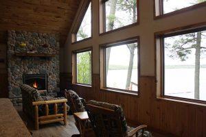 cabin-1_fireplace