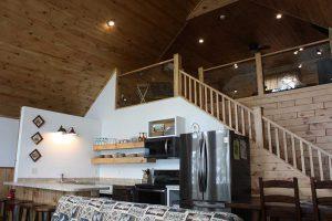 cabin-1_kitchen2