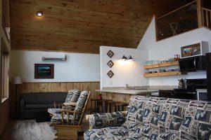 cabin-1_living-area
