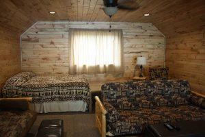 cabin-1_loft-bedroom