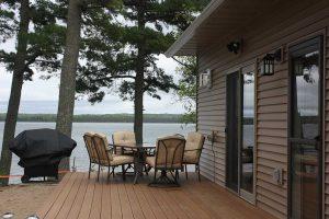 cabin-1_patio