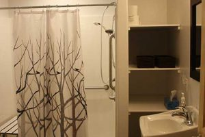 cabin-3_bathroom