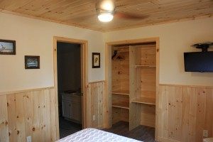 cabin-4_bedroom