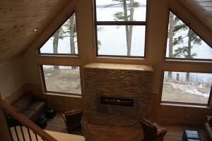 cabin-4_fireplace