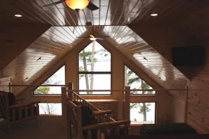 cabin-4_loft